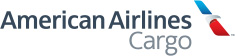 American Airlines Cargo logo